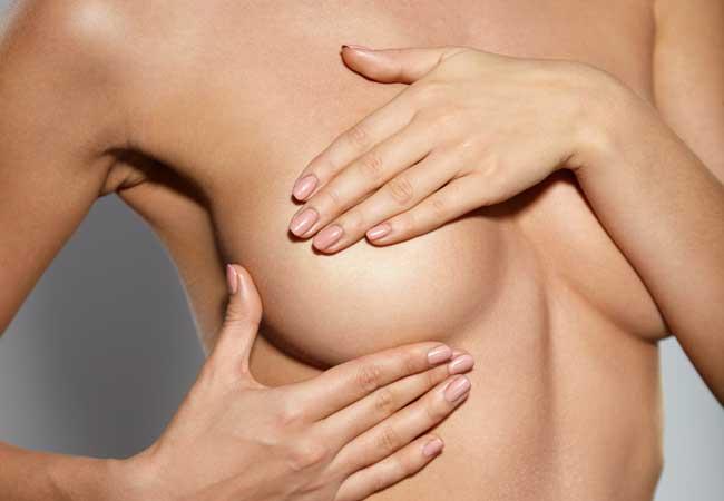 Brustimplantate wechseln Stuttgart