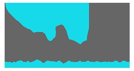 Brustvergrößerung Stuttgart bei Dr. Khorram